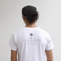 White_merT_Asia07