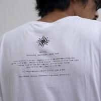 White_merT_Asia08