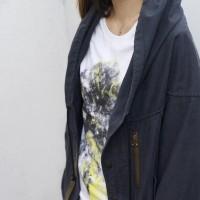 White_merT_Asia10