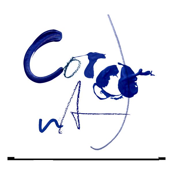 corona #2